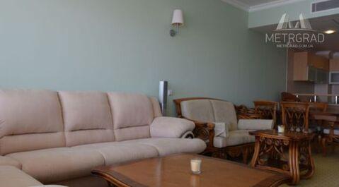 Продажа квартиры, Отрадное, Ул. Мориса Тореза - Фото 3