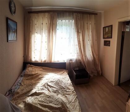 Продаем двухкомнатную квартиру - Фото 2