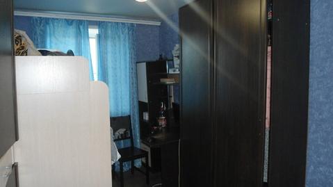Продается 2-х комнатная квартира в г. Карабаново Александровского р-он - Фото 2