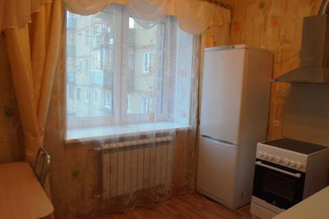 2-к квартиру - Фото 3