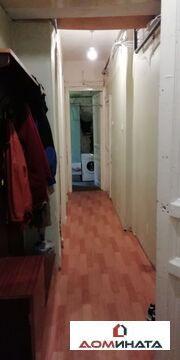 Продажа квартиры, м. Чернышевская, Заячий пер. - Фото 2
