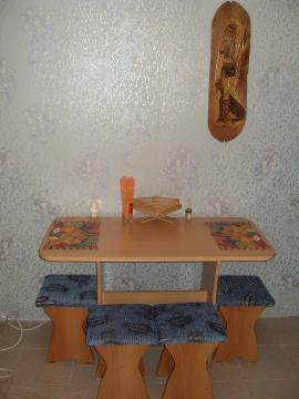 1к квартиру посуточно/почасово - Фото 3