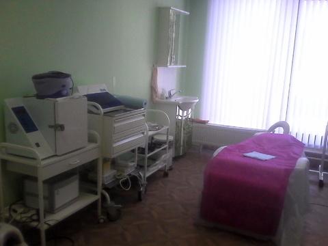 Действующий салон красоты 93 м2 с хорошим ремонтом, 45000 рублей в мес - Фото 2