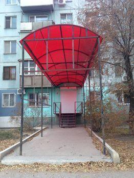 Аренда псн, Астрахань, Ул. Яблочкова - Фото 1