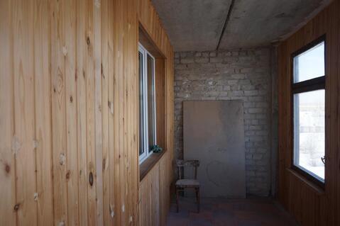 Продажа дома, Каменное, Грязинский район, Ул. Лесная - Фото 3