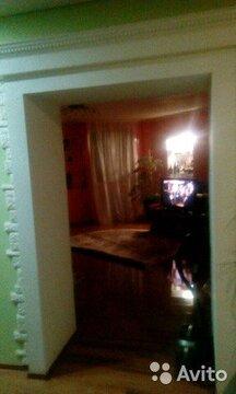 3-к квартира, 108 м, 4/14 эт., Купить квартиру в Астрахани, ID объекта - 334914266 - Фото 1