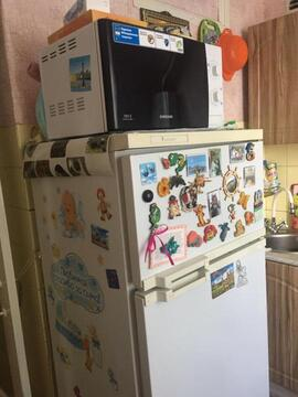2-к квартира на Керамзавода в хорошем состоянии - Фото 2