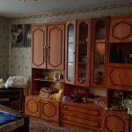 Продам квартиру улучшенной планировки - Фото 2