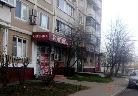 Торговая площадь 83 кв.м в Северном Бутово - Фото 1