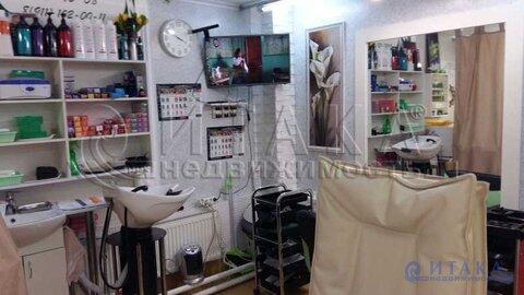 Продажа готового бизнеса, м. Пионерская, Коломяжский пр-кт. - Фото 4