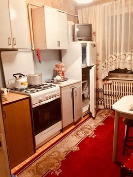 Продаётся трёхкомнатная квартира 65м2 на ул. Полиграфистов д.23/2 - Фото 3