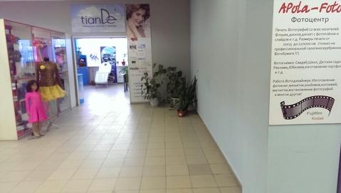 Сдаю торговое помещение - Фото 3