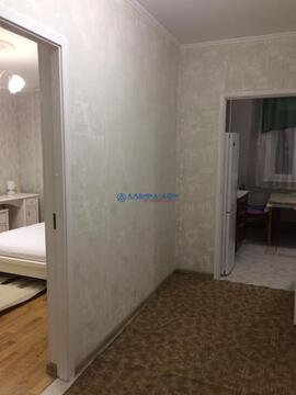 Сдам квартиру в г.Москва, Алтуфьево, Алтуфьевское шоссе - Фото 5