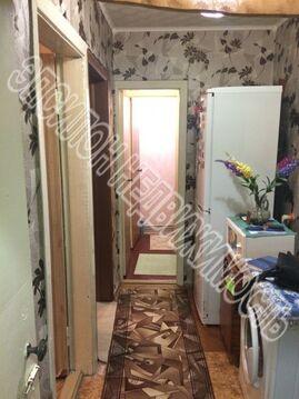 Продается 2-к Комната ул. Чернышевского - Фото 5