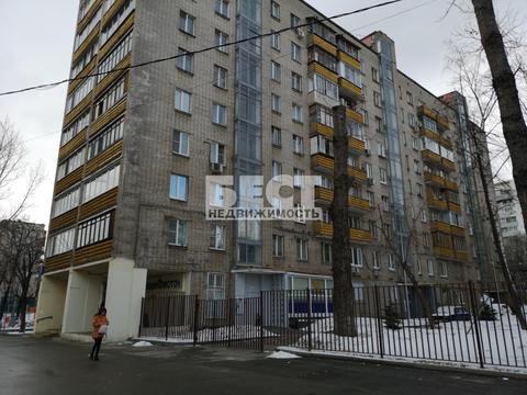 Квартира в 4 минутах от м.Павелецкая - Фото 1