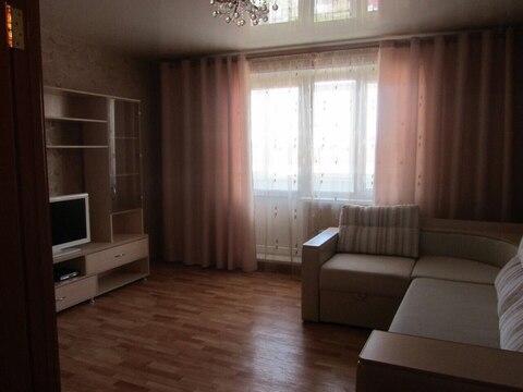 Сдам 2 комнатную Квартиру Красноярск Мужества - Фото 4