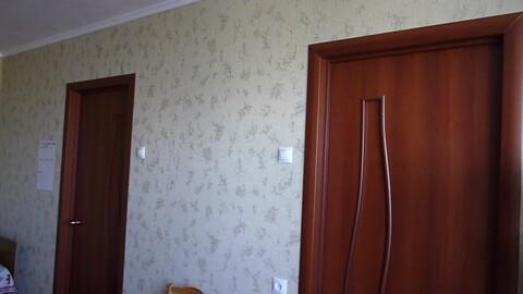 Продается 3-к квартира по ул. Кутузова д. 1 - Фото 4