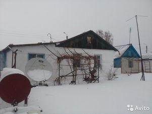 Продажа дома, Яровое, Ул. Строительная - Фото 1