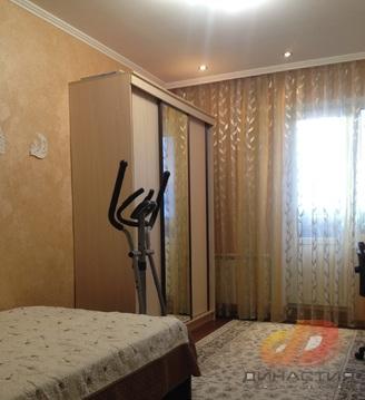 Двухкомнатная квартира с ремонтом, индивидуальное отопление, с/з район - Фото 3