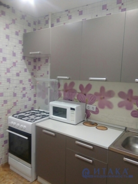 Продам трехкомнатную квартиру в Пскове - Фото 4