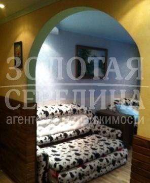 Продается 2 - комнатная квартира. Старый Оскол, Комсомольский пр-т - Фото 3