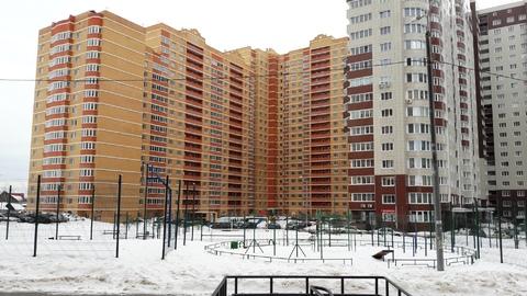 Щербинка, Южный кв-л, д.9 - Фото 3