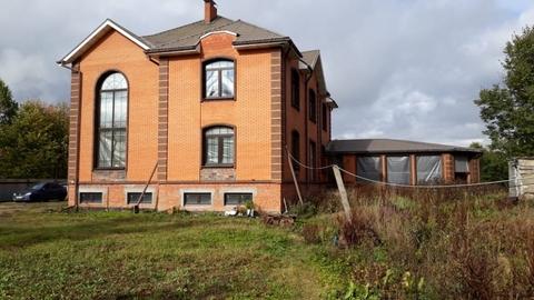 Продажа дома, Климовск, Город - Фото 1