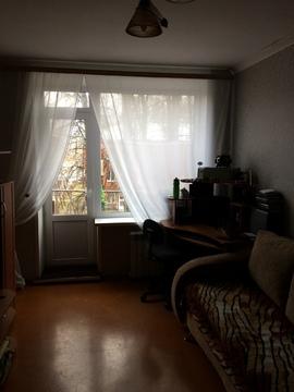 Продам две комнаты - Фото 4