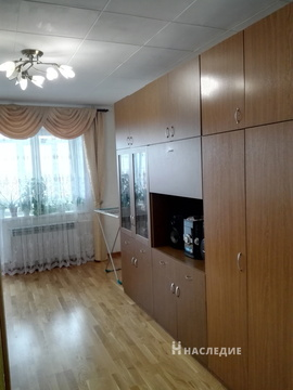 Продается 1-к квартира Индустриальная - Фото 2