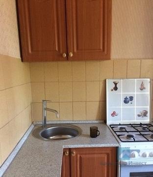Аренда квартиры, Краснодар, Ул. Анапская - Фото 2