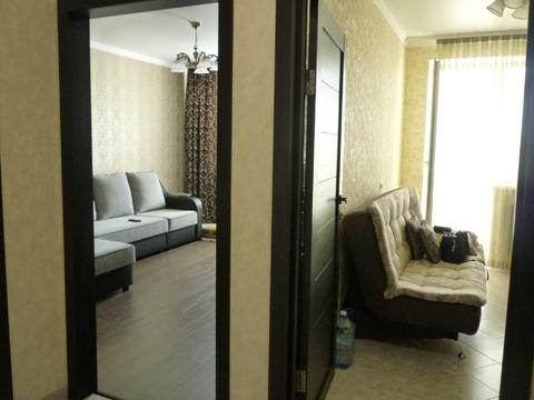 Продам 1-комнатную квартиру ул. Шахматная - Фото 4