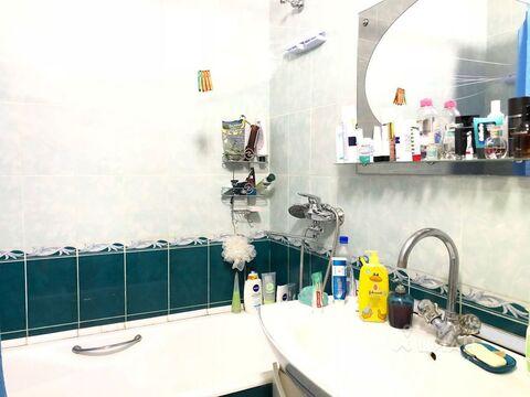 Продажа квартиры, внииссок, Одинцовский район, Ул. Дружбы - Фото 2