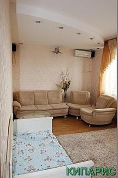 Продается 2-я квартира в Обнинске, ул. Курчатова 41в - Фото 3