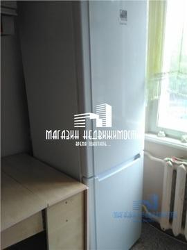 Сдается 2-хкомн.квартира по ул.Мусукаева, р-он Искож (ном. объекта: . - Фото 2