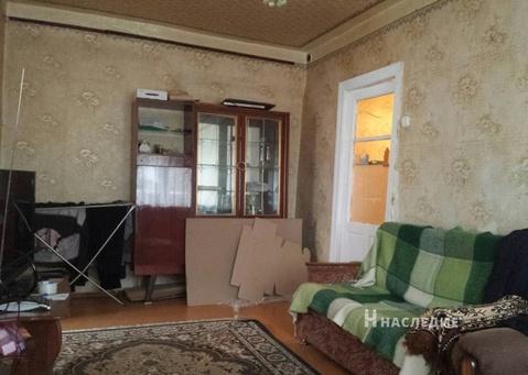 Продается 3-к квартира К.Цеткин - Фото 4
