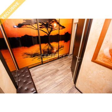 Продажа дома 214 кв.м на зем. участке 10 соток по ул. Солнечная, д.2 - Фото 4