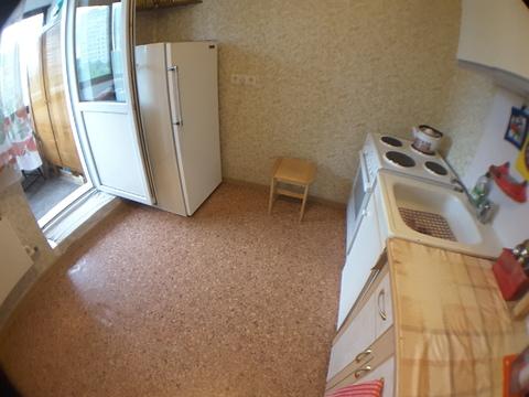 Сдается на длительный срок просторная 2-к.квартира - Фото 5