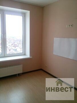 Продается однокомнтная квартира, МО, г.Наро-Фоминск, южный м-н, ул. Ри - Фото 2