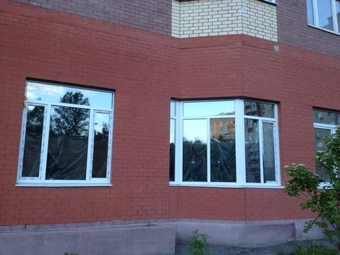 Сдается нежилое помещение площадью 200 кв.метров в обжитой новостройке - Фото 1