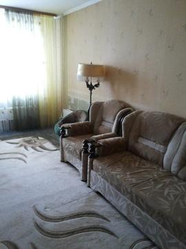 Миниотель в г. Муравленко, Квартиры посуточно в Муравленко, ID объекта - 324634034 - Фото 1