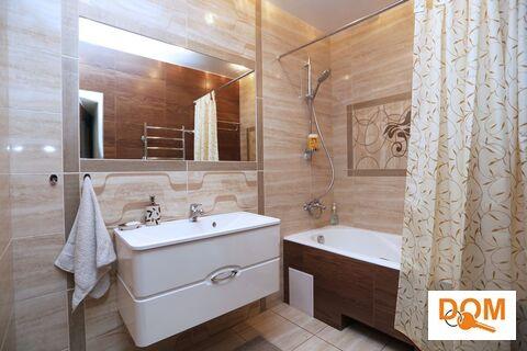 Продажа квартиры, Новосибирск, Ул. Менделеева - Фото 3