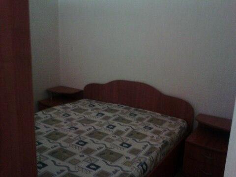 Сдаю 1-комнатную в ЖК Салават купере - Фото 5