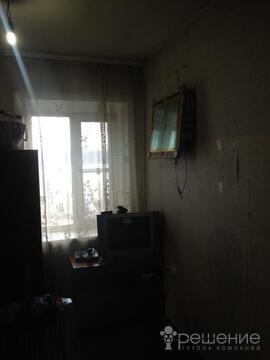 Продам дом 60 кв.м, г. Хабаровск, пер. Гаражный, 24 - Фото 5