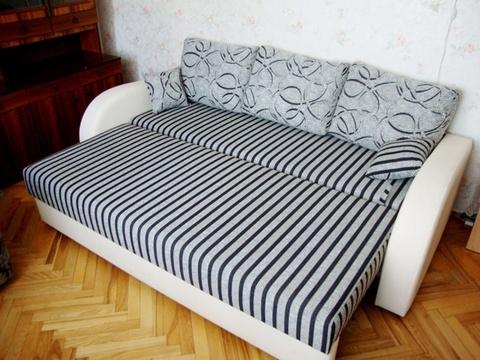 Сдам квартиру на Красноармейской проспекте 32 - Фото 3