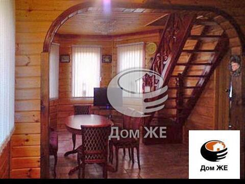 Аренда дома, Марушкино, Марушкинское с. п. - Фото 4