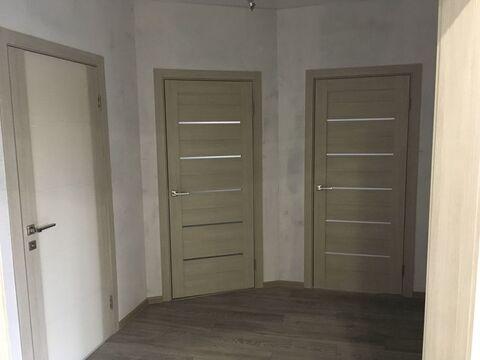 Продажа дома, Саратов, Ул. Посадского - Фото 3