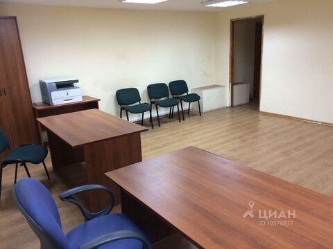 Аренда офиса, Королев, Ул. Калининградская - Фото 1