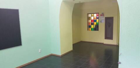 Офис с проходном месте Ялты - Фото 1
