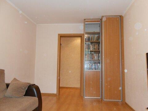 2-комнатная квартира в пос. Истра, д. 16 Красногорский район - Фото 5