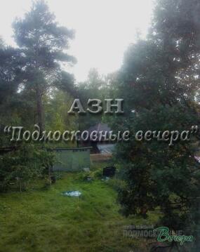 Носовихинское ш. 30 км от МКАД, Воровского, Дом 170 кв. м - Фото 5